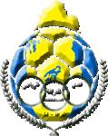 cafetour-al gharafa f.c.-logo