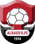 cafetour-alraed s.fc-logo