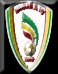 cafetour-najran s.f.c.-logo