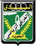 cafetour-al arabia kuwait s.c.-logo