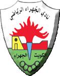cafetour-al jahra sc.-logo