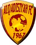 cafetour-al qadisiyah f.c-logo