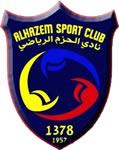 cafetour-alhazem-sport-club-logo