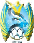 cafetour-aljeel saudı s.c.-logo
