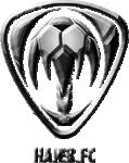 cafetour-hajer f.c.-logo